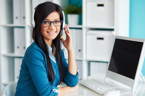 Image result for Answering Services istock